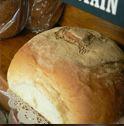 BDB Bread
