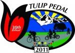 Tulip Pedal Logo-2011-Final3-300x213