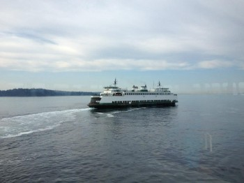Ferry2012Sep15