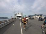 FerryGoingHome2012Sep15